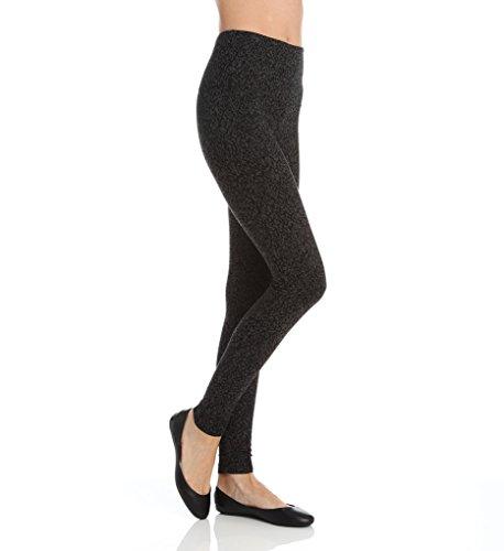 Lysse Women's Center Seam Ponte Legging (Style No# 1519)