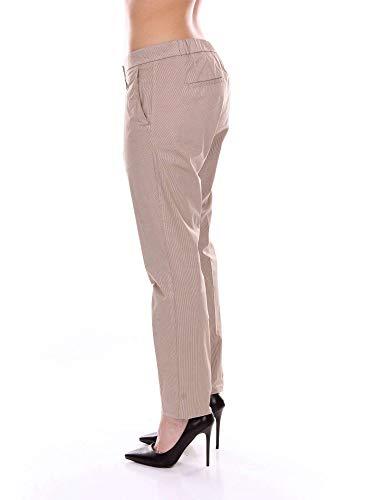 Sable Pantalon Femme At co W061cristin91a0528 p 1nXq7