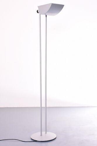 Lampada Da Terra Piantana 35718 Usato Mobili Per Ufficio Amazon It Cancelleria E Prodotti Per Ufficio