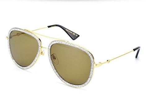 Sol Compras Para De Mujer Moda De Sol Gafas Viaje Yellow De Para De Gafas 4qw5Tp