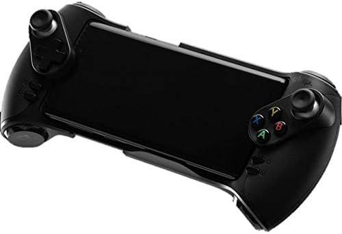 Samsung GLAP - Controlador para Android, Producto Oficial de ...