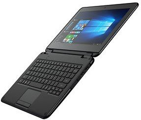 Buy lenovo touch screen laptop