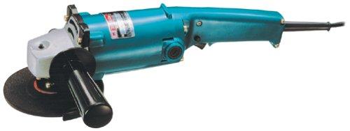 makita grinder 5 inch - 2