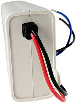 AC-DC 25-70V 0.35A Output Constant Current 24.5W LED Driver Kulon Mean Well Power Supply APC-25-350 AP Series 350mA, 94VDC 90-264V Input