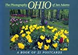 Postcard-Ohio, BrownTrout Staff, 1563138492