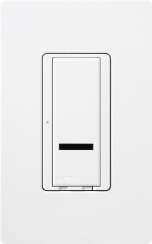 Light Switch Spacer: Lutron Electronics SPSF-S6AM-WH Spacer Digital Switch Lightswitch - Wall Light  Switches - Amazon.com,Lighting