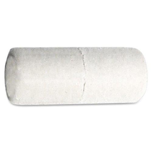 Wholesale CASE of 25 - Zebra M-301/M-401 Mechanical Pencil Eraser Refills-Eraser Refill, M301, M402, 7/PK, White