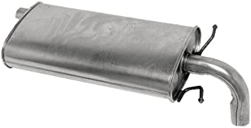 Pair LORO Tailgate Trunk Gas Shock 2x Struts Fits BMW E36 Wagon 51248171158
