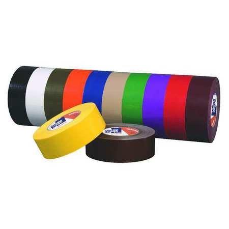 Shurtape PC-600 General Purpose Cloth Duct Tape, 50 - 200 De