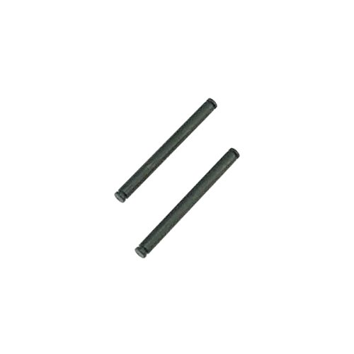 Ofna Arm Shaft 4mm Short OFN36640