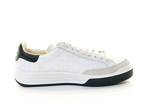 Super Homme Sportswear Laver Chaussures adidas Rod 8XpAnq