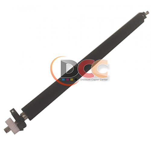 - Genuine Kyocera Mita 302KY94300 Transfer Roller Assembly For CS552CI