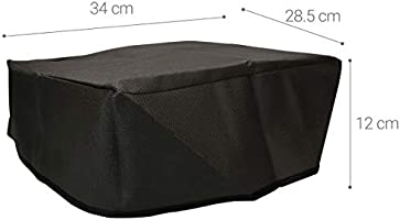 kwmobile Funda para proyector Epson EB-U05 / EH-TW650 / EB-S39 ...