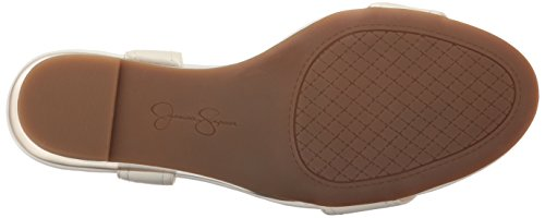 Pictures of Jessica Simpson Women's Cristabel Wedge Sandal US 7