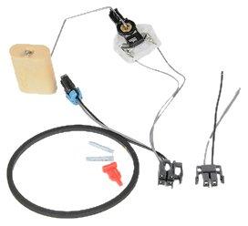 ACDelco SK1005 GM Original Equipment Fuel Level Sensor Kit w
