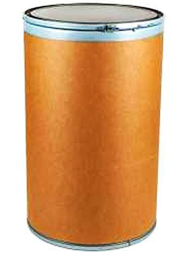 55 Gallon Cardboard Fibre Drum