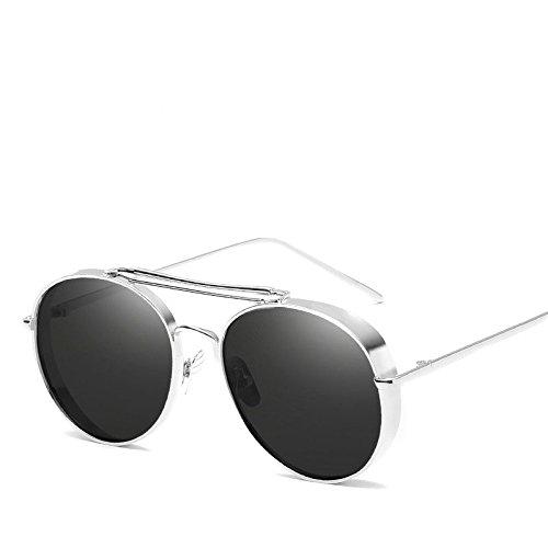 Personalidad Gafas De Modelos RinV Gafas A Floreció Señora Sol Moda V De Sol Gafas D g0xq7UwxX