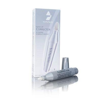 Mavala Make-Up Corrector Pen, 0.15 Ounce ()