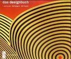 Das Designbuch