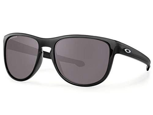 Óculos Oakley Sliver Prizm Daily Polarized