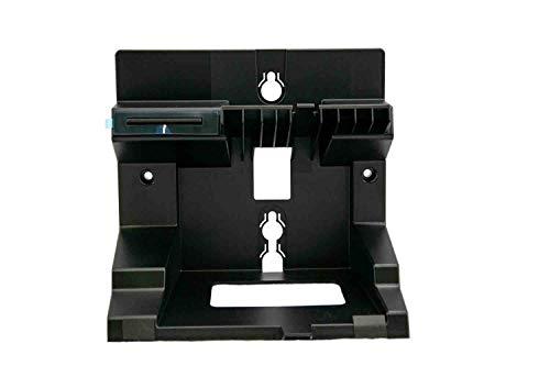 Polycom 2200-48833-001 Wall Mount Bracket for VVX 350 Phones