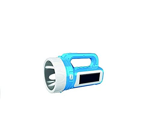 Inext IN-9916WS Torch Light