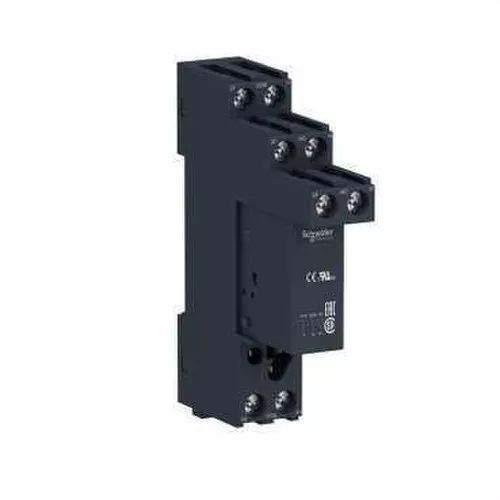 SCHNEIDER/ /Relais dinterface /électrique rsb2/a080p7s