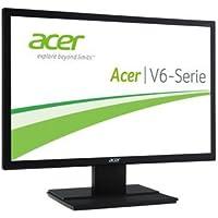 Acer America Corp. UM.EV6AA.001 22