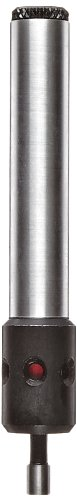 Fowler Full Warranty 54-575-600-0 Electronic Edge Finder with Cylindrical Tip, 0.200