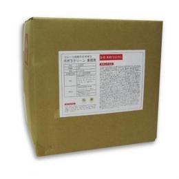 ポポラクリーン多目的業務用洗剤 20L B00J2QI1EK