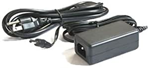 12 Volt Power Supply - 5 Amp UL Listed (12V 5A DC) Adapter