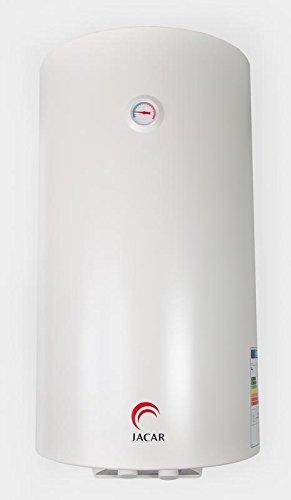 Calentador de agua electrico de 35 litros