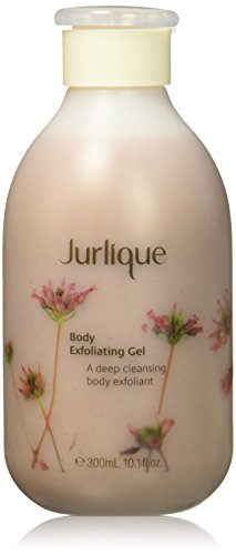 jurlique-body-exfoliating-gel-101-fluid-ounce