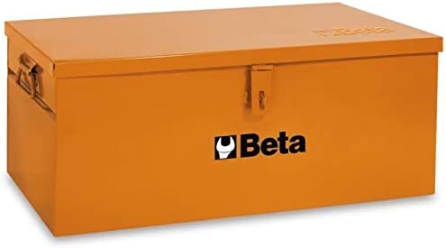 C22Bl-O-Ba/úl Largo Porta-Herr De Chapa Beta 022000170