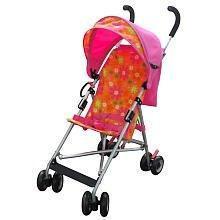 UPC 717851330339, Especially for Kids Umbrella Stroller - Floral