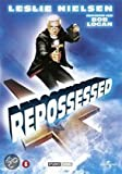 Repossessed [DVD] [1989]