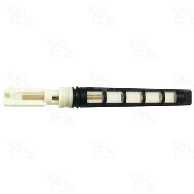 Most Popular Air Conditioning Orifice Tubes
