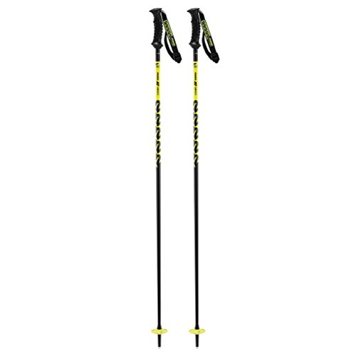 The 8 best downhill ski poles 52