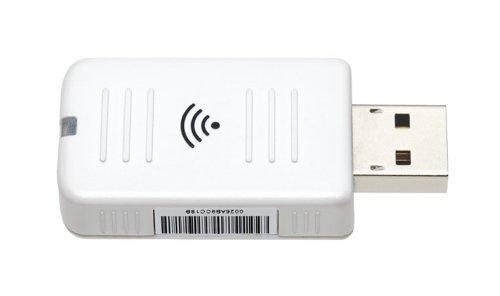 Epson Projector Wireless Lan Unit Elpap07