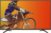 "Sharp TV & Audio 43"" 1080p LED TV (Each)"
