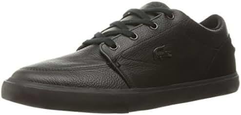 Lacoste Men's Grad Vulc Fashion Sneaker