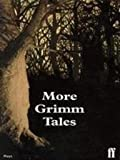 img - for More Grimm Tales book / textbook / text book
