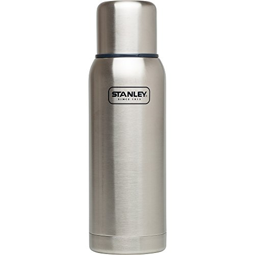 stanley-adventure-vacuum-bottle-stainless-steel-11-quart