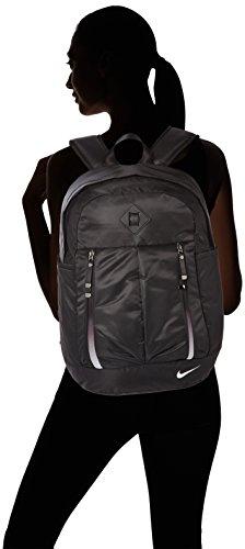 Backpack nbsp; Nike Auralux nbsp; Auralux Nike Backpack Nike dW4YWvqf