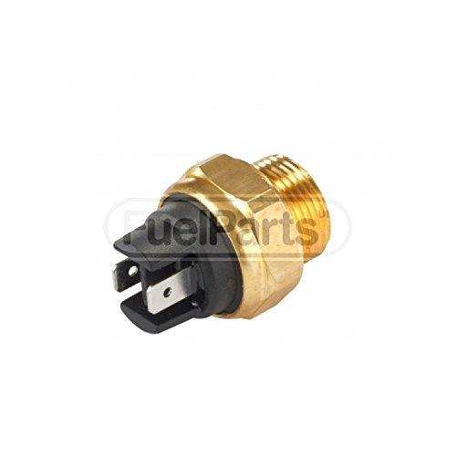 Standard RFS3033 Temperature Switch, radiator fan: