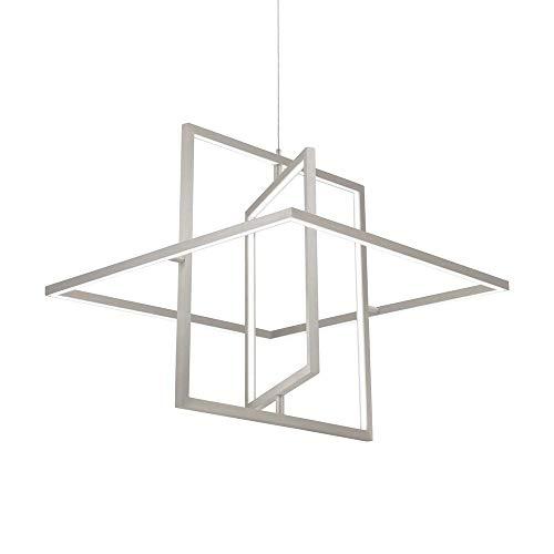 Mondrian Pendant Light in US - 7