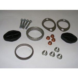 Fuel Parts CK45205 Sistema de escape Fuel Parts UK