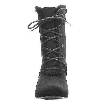 Stuart Weitzman Women's C/D Grandiose Boot B000KE3NEG 10 C/D Women's US|Black Nappa ee0c97