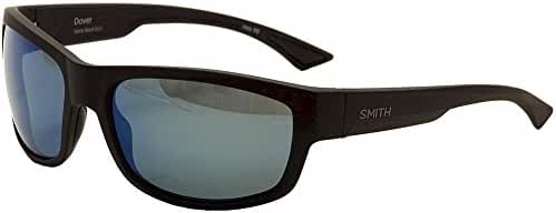 Smith Optics Dover Sun Sunglasses