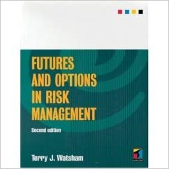 Read Futures And Options In Risk Management PDF, azw (Kindle)